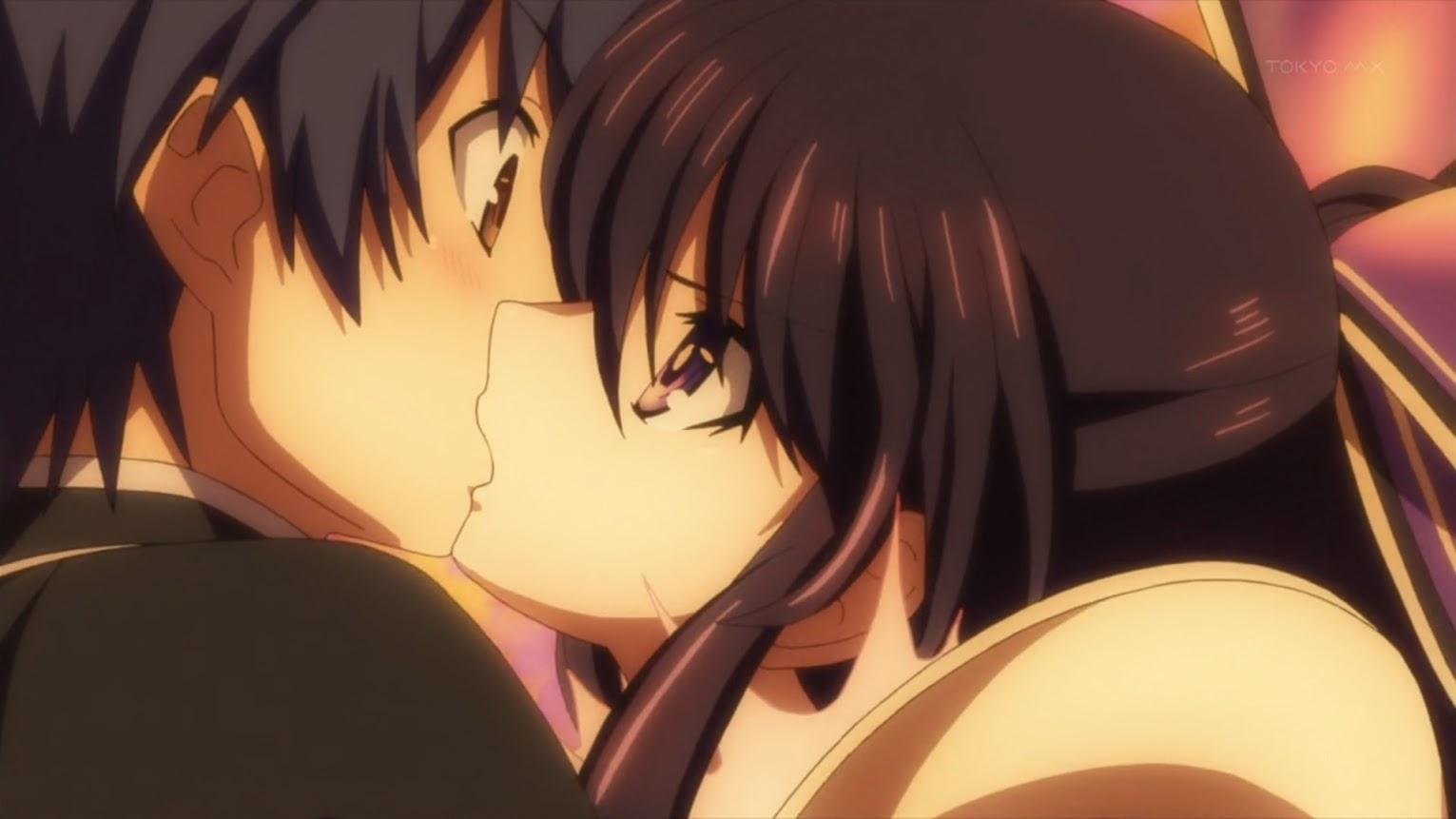 grogol anime lovers dating